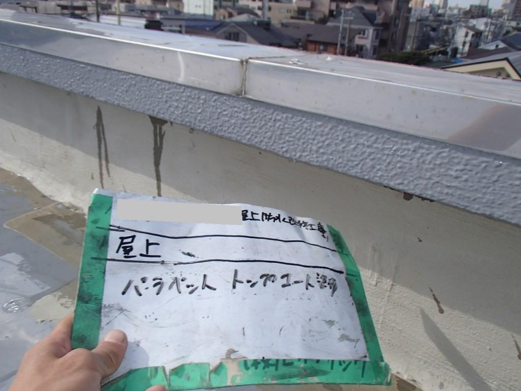 PA150313  編集